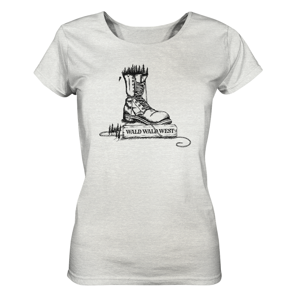 front-ladies-organic-shirt-meliert-f2f5f3-1116x-1.png