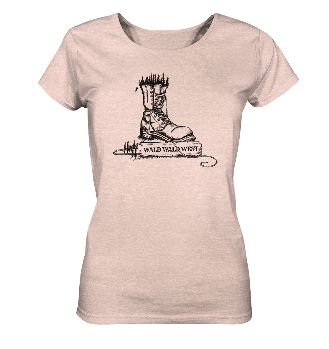 front-ladies-organic-shirt-meliert-ffded6-1116x-1.png