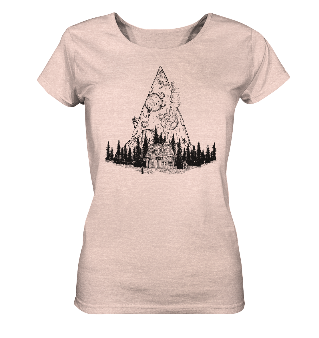 front-ladies-organic-shirt-meliert-ffded6-1116x-6.png