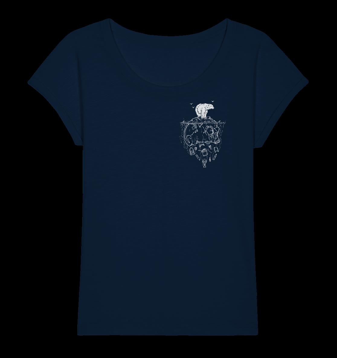 front-ladies-organic-slub-shirt-0e2035-1116x-16.png