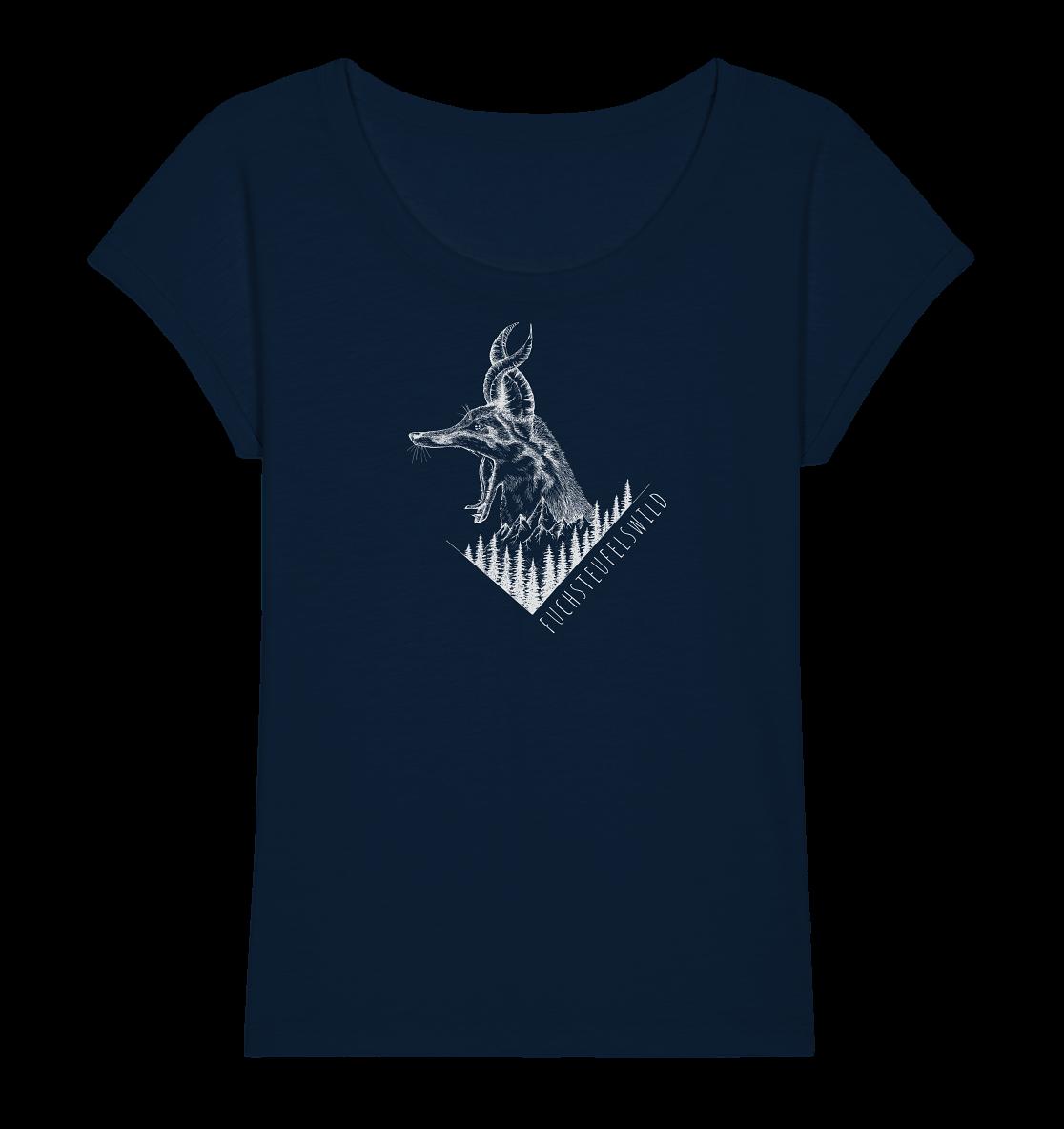 front-ladies-organic-slub-shirt-0e2035-1116x-17.png