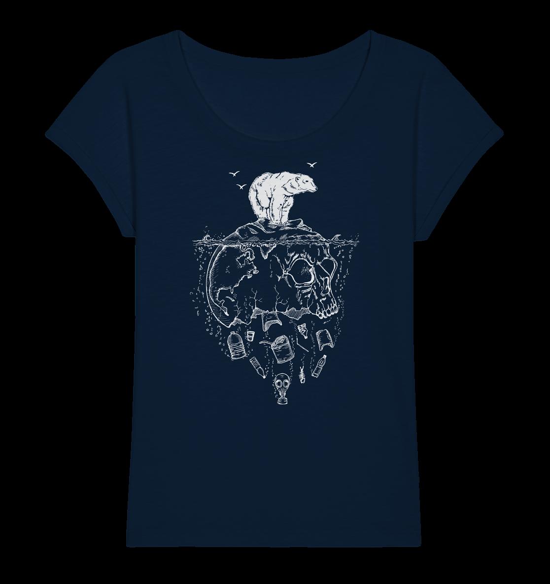 front-ladies-organic-slub-shirt-0e2035-1116x-3.png