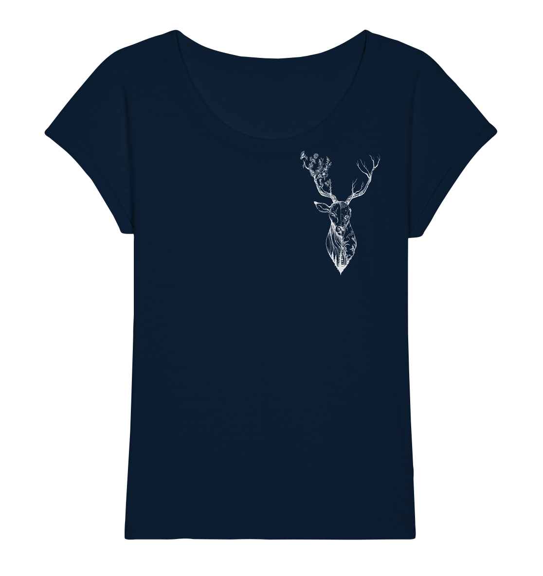 front-ladies-organic-slub-shirt-0e2035-1116x-4.png