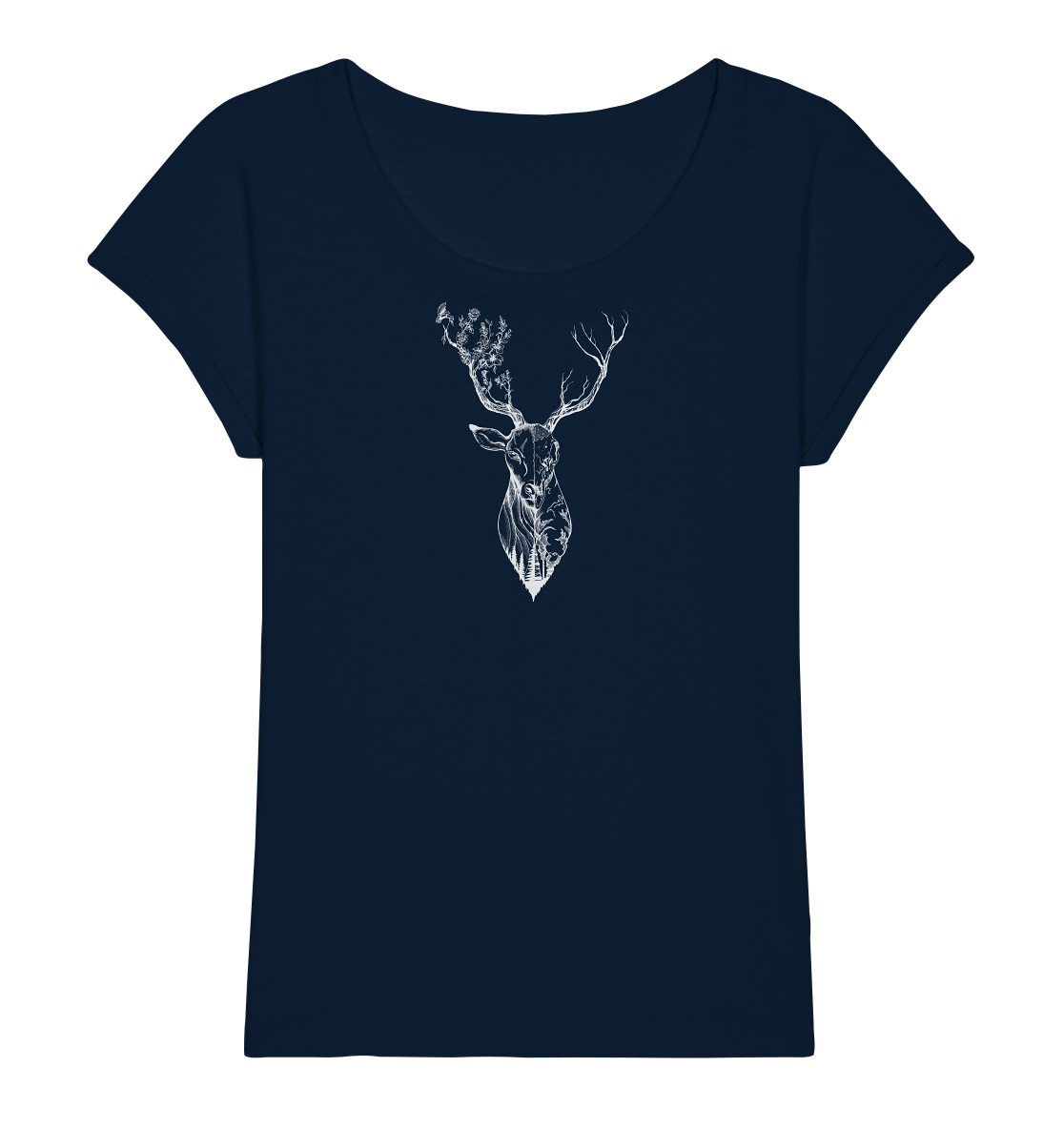 front-ladies-organic-slub-shirt-0e2035-1116x-5.png