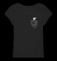 front-ladies-organic-slub-shirt-272727-1116x-16.png