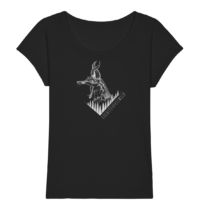 front-ladies-organic-slub-shirt-272727-1116x-17.png