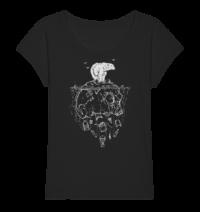 front-ladies-organic-slub-shirt-272727-1116x-3.png