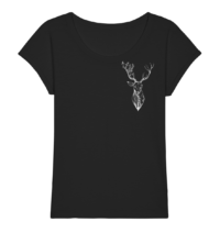 front-ladies-organic-slub-shirt-272727-1116x-4.png