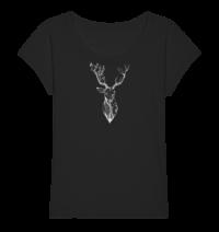 front-ladies-organic-slub-shirt-272727-1116x-5.png