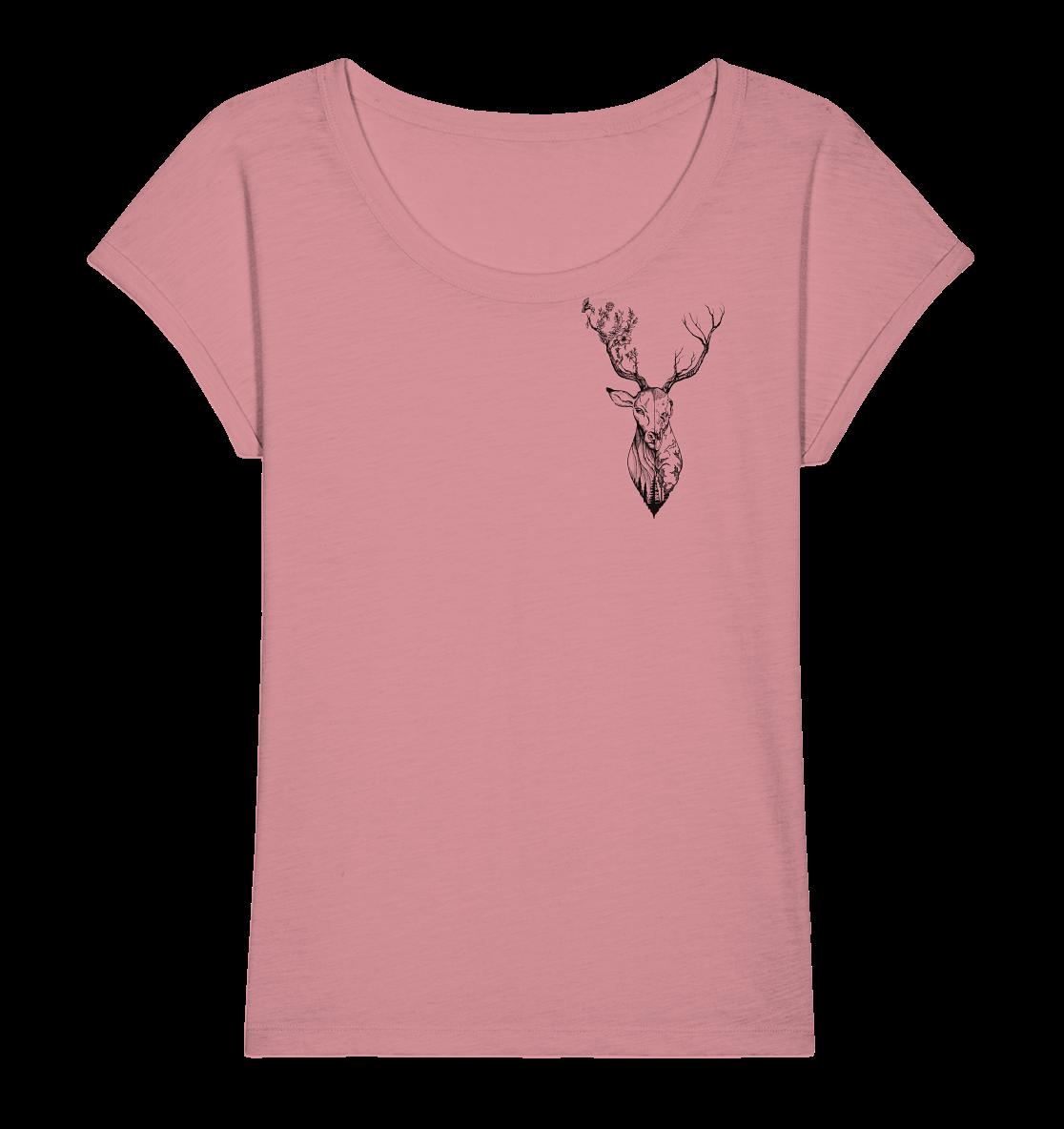 front-ladies-organic-slub-shirt-db969d-1116x-10.png