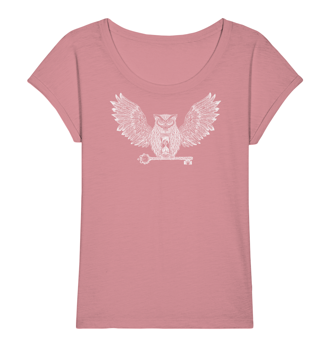 front-ladies-organic-slub-shirt-db969d-1116x-5.png