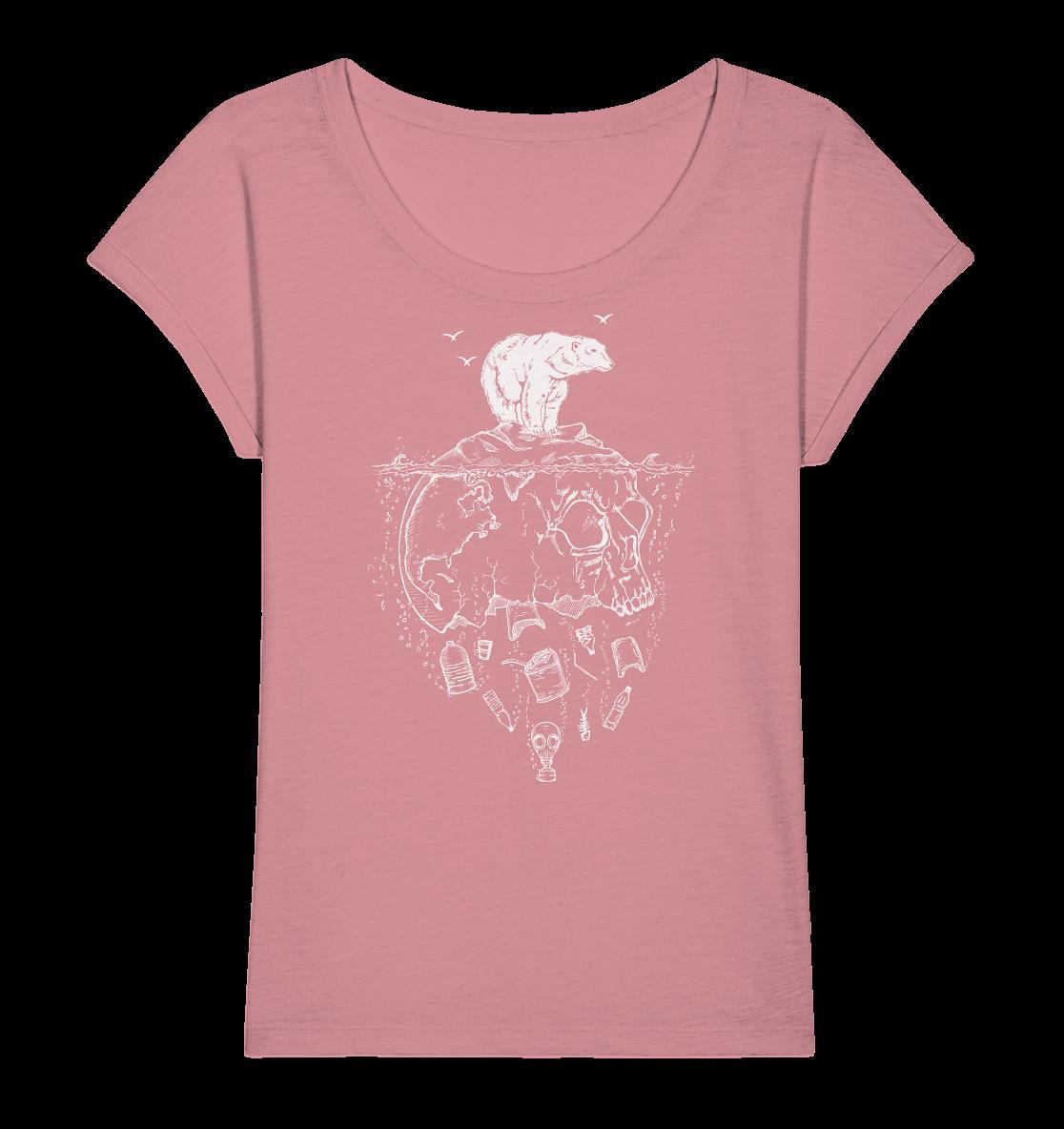 front-ladies-organic-slub-shirt-db969d-1116x-7.png