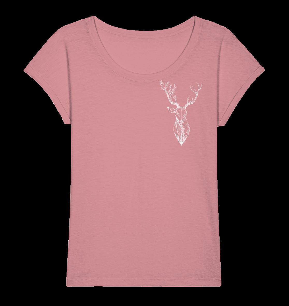 front-ladies-organic-slub-shirt-db969d-1116x-9.png