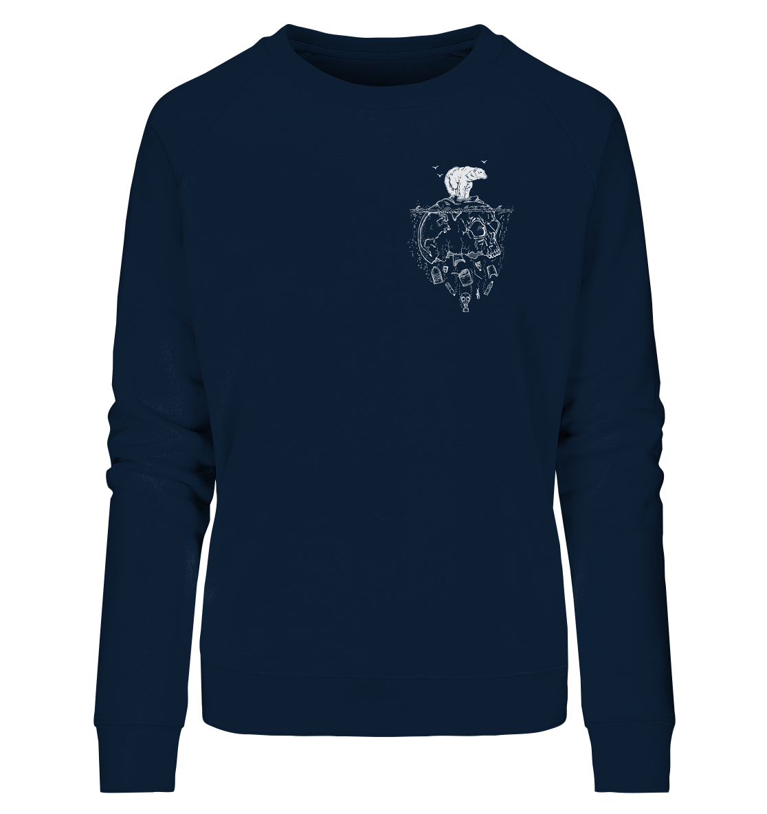 front-ladies-organic-sweatshirt-0e2035-1116x-16.png