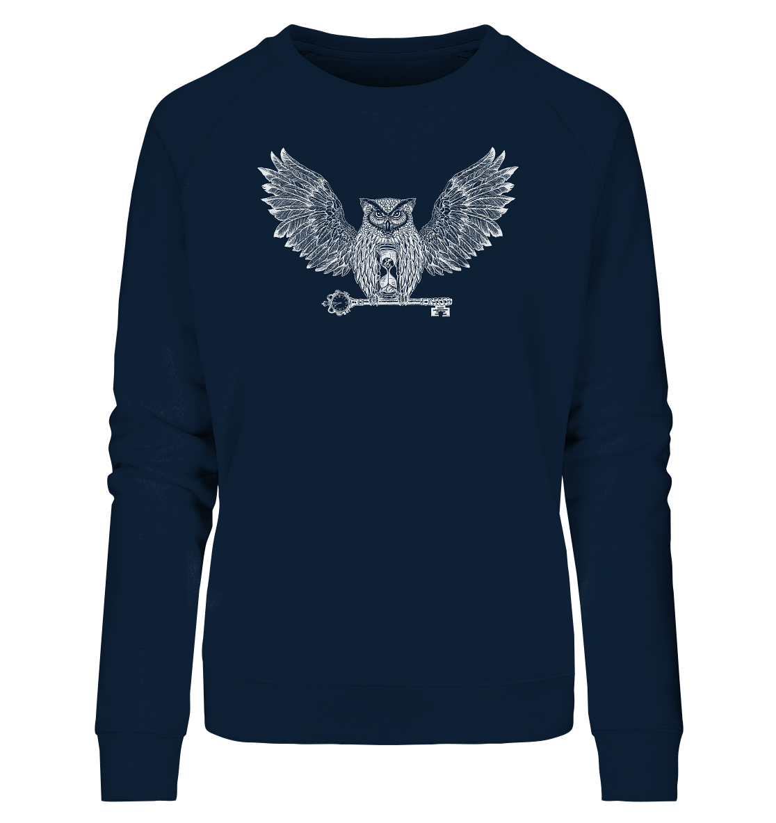 front-ladies-organic-sweatshirt-0e2035-1116x-4.png