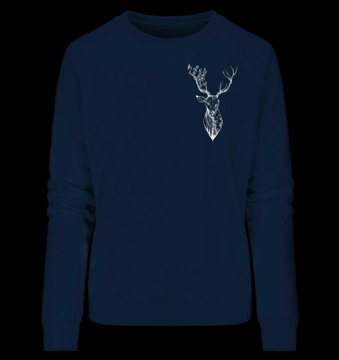 front-ladies-organic-sweatshirt-0e2035-1116x-6.png