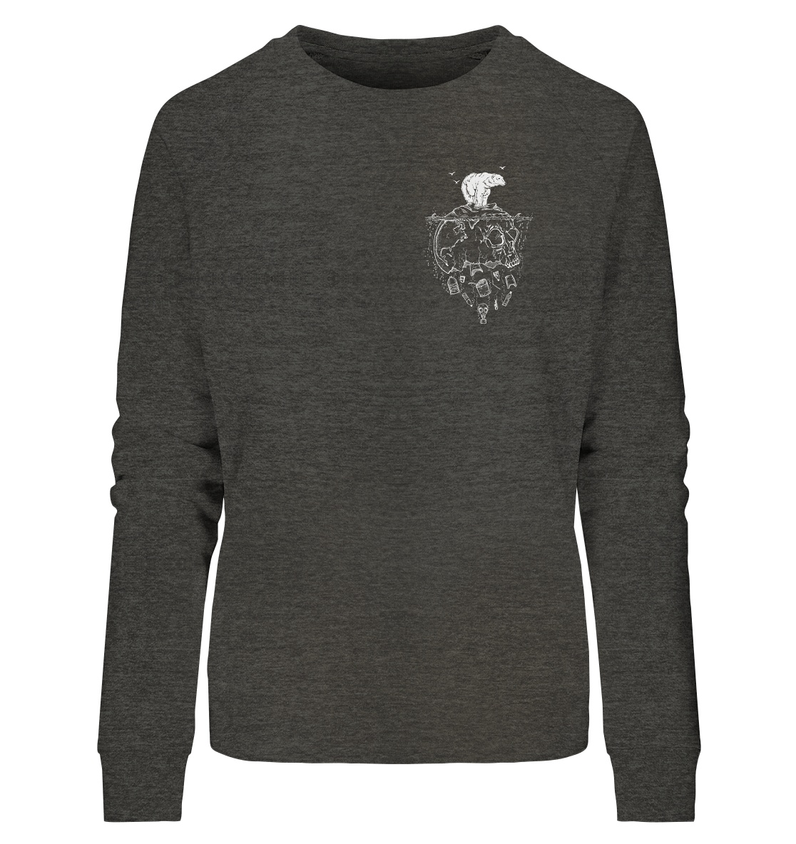 front-ladies-organic-sweatshirt-252625-1116x-16.png