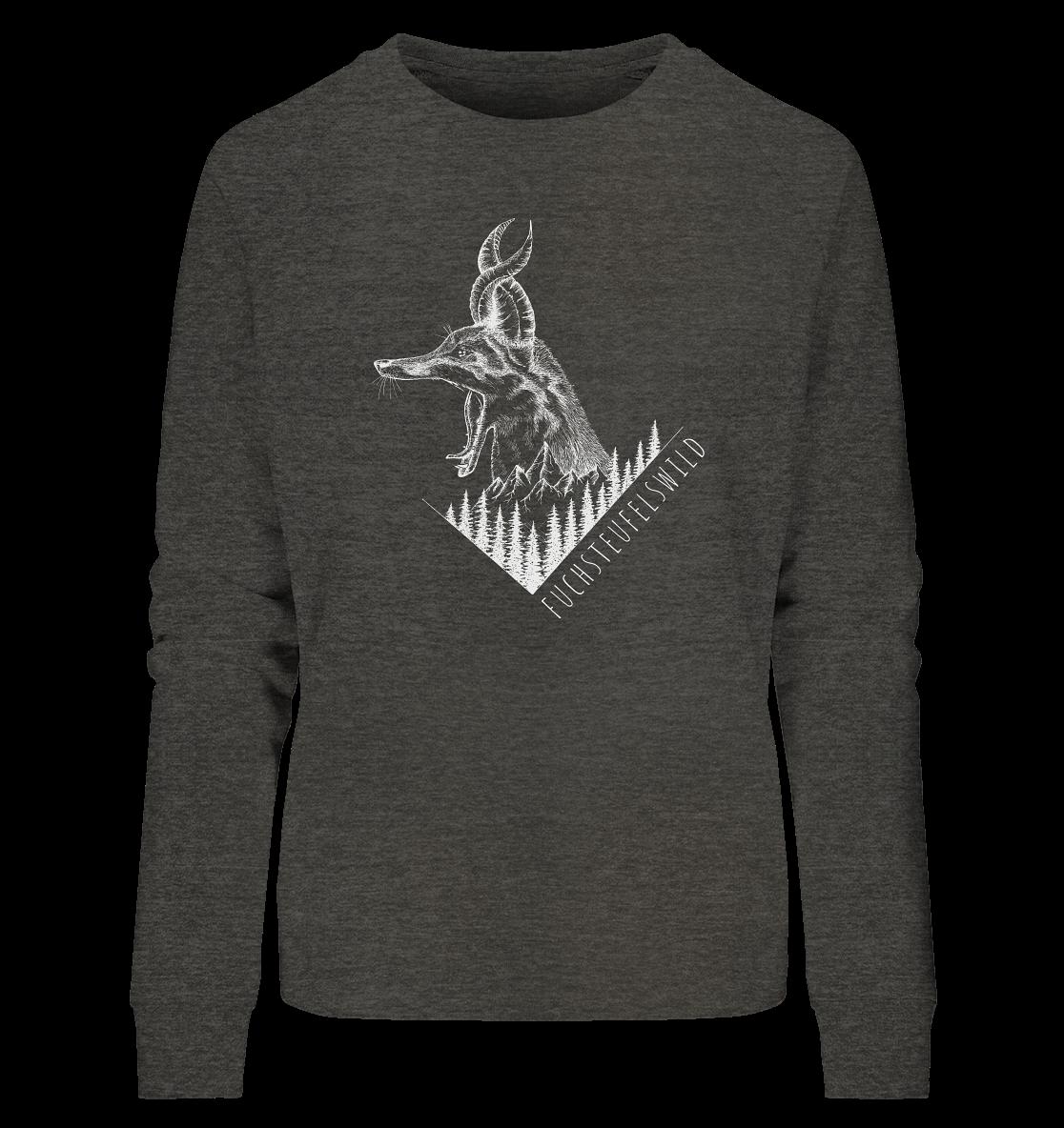 front-ladies-organic-sweatshirt-252625-1116x-3.png