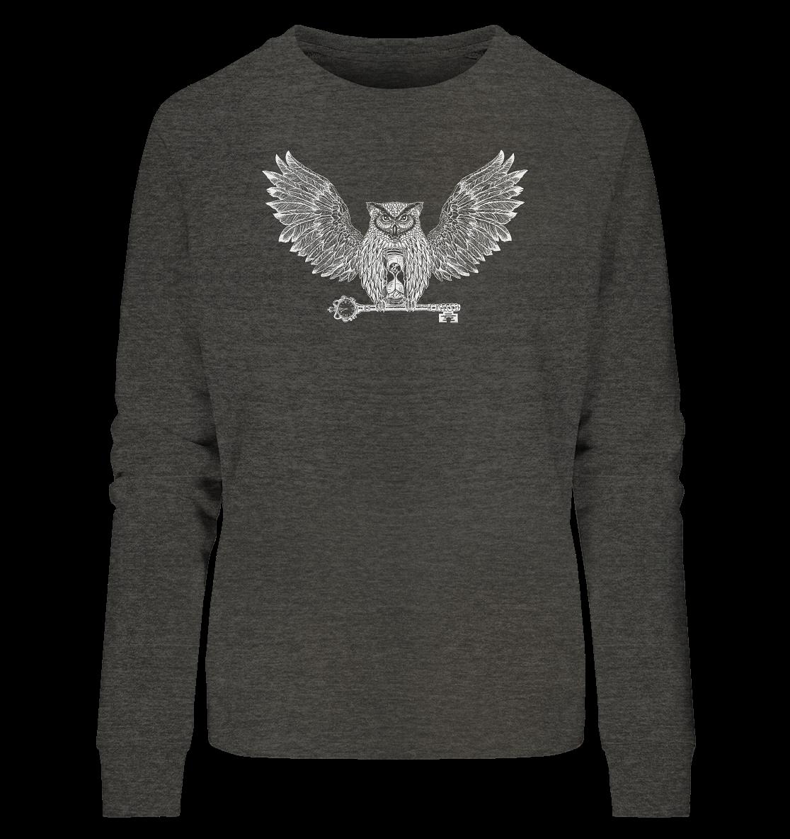front-ladies-organic-sweatshirt-252625-1116x-4.png
