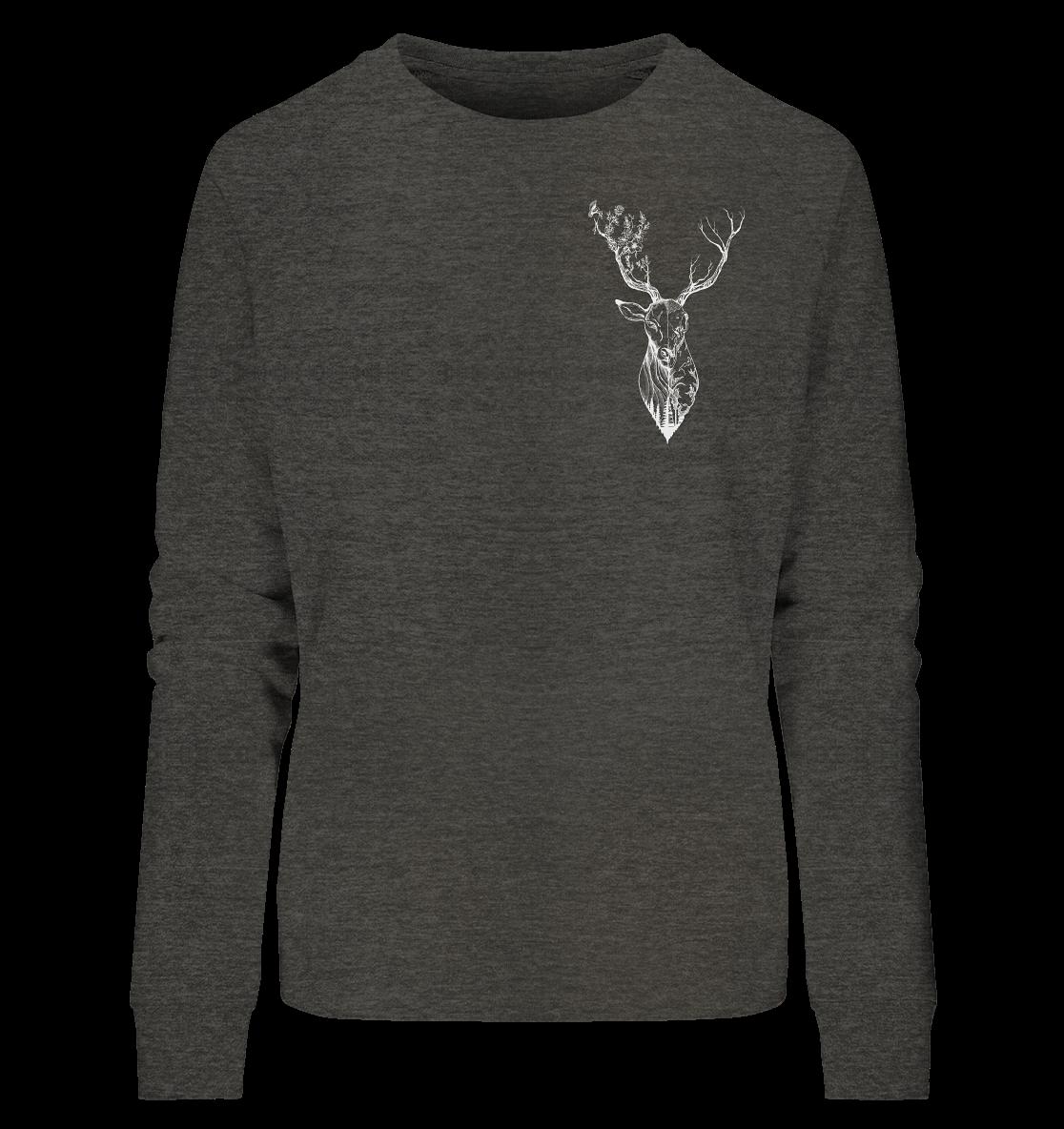front-ladies-organic-sweatshirt-252625-1116x-6.png