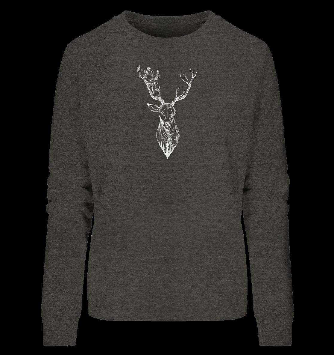 front-ladies-organic-sweatshirt-252625-1116x-7.png