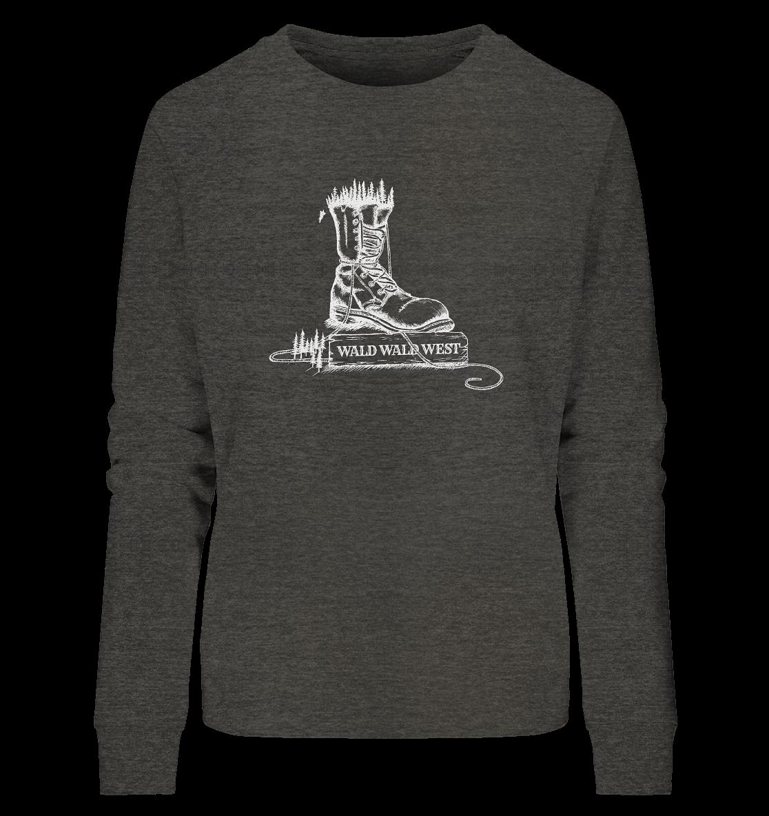front-ladies-organic-sweatshirt-252625-1116x.png
