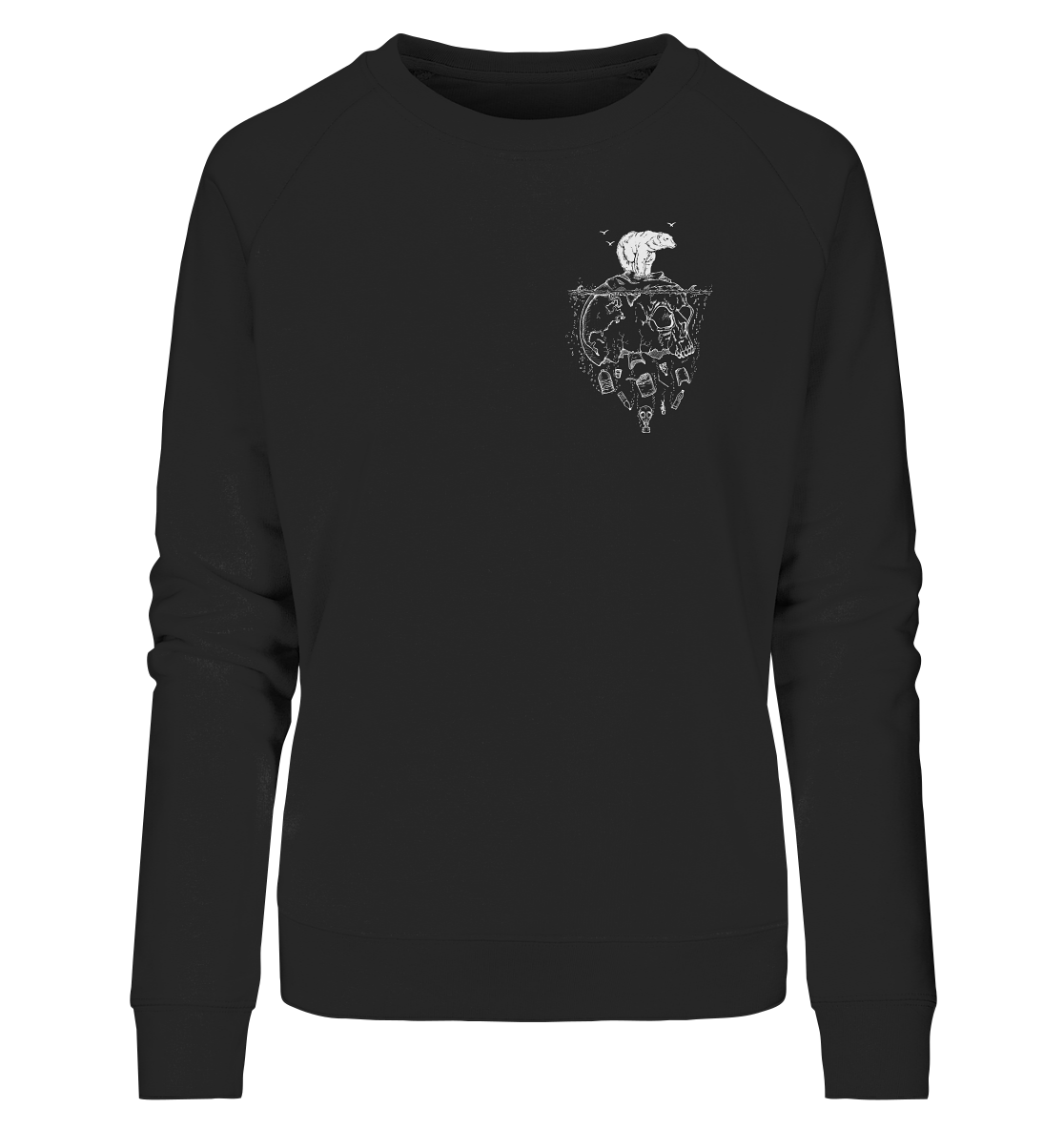 front-ladies-organic-sweatshirt-272727-1116x-16.png