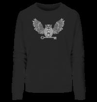 front-ladies-organic-sweatshirt-272727-1116x-4.png