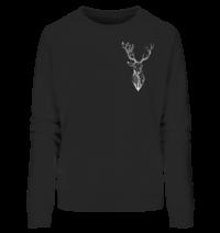 front-ladies-organic-sweatshirt-272727-1116x-6.png