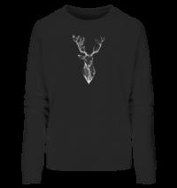 front-ladies-organic-sweatshirt-272727-1116x-7.png