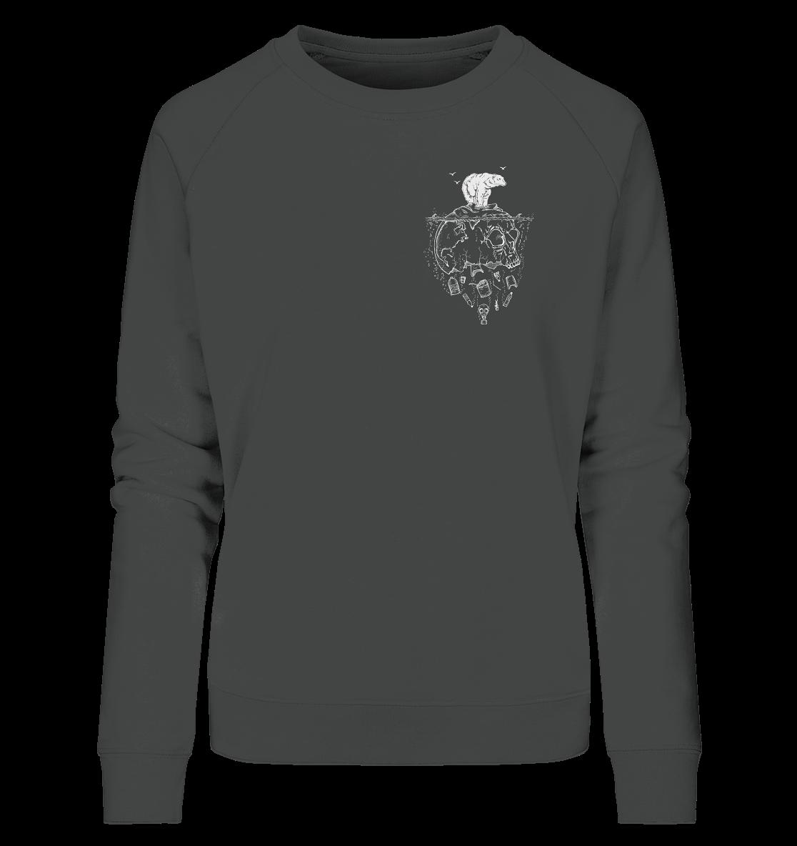 front-ladies-organic-sweatshirt-444545-1116x-16.png