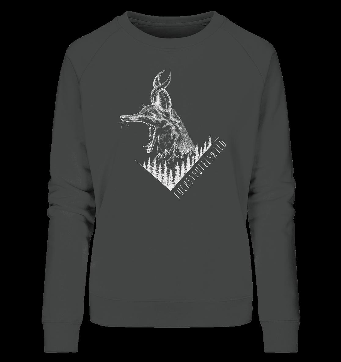 front-ladies-organic-sweatshirt-444545-1116x-3.png