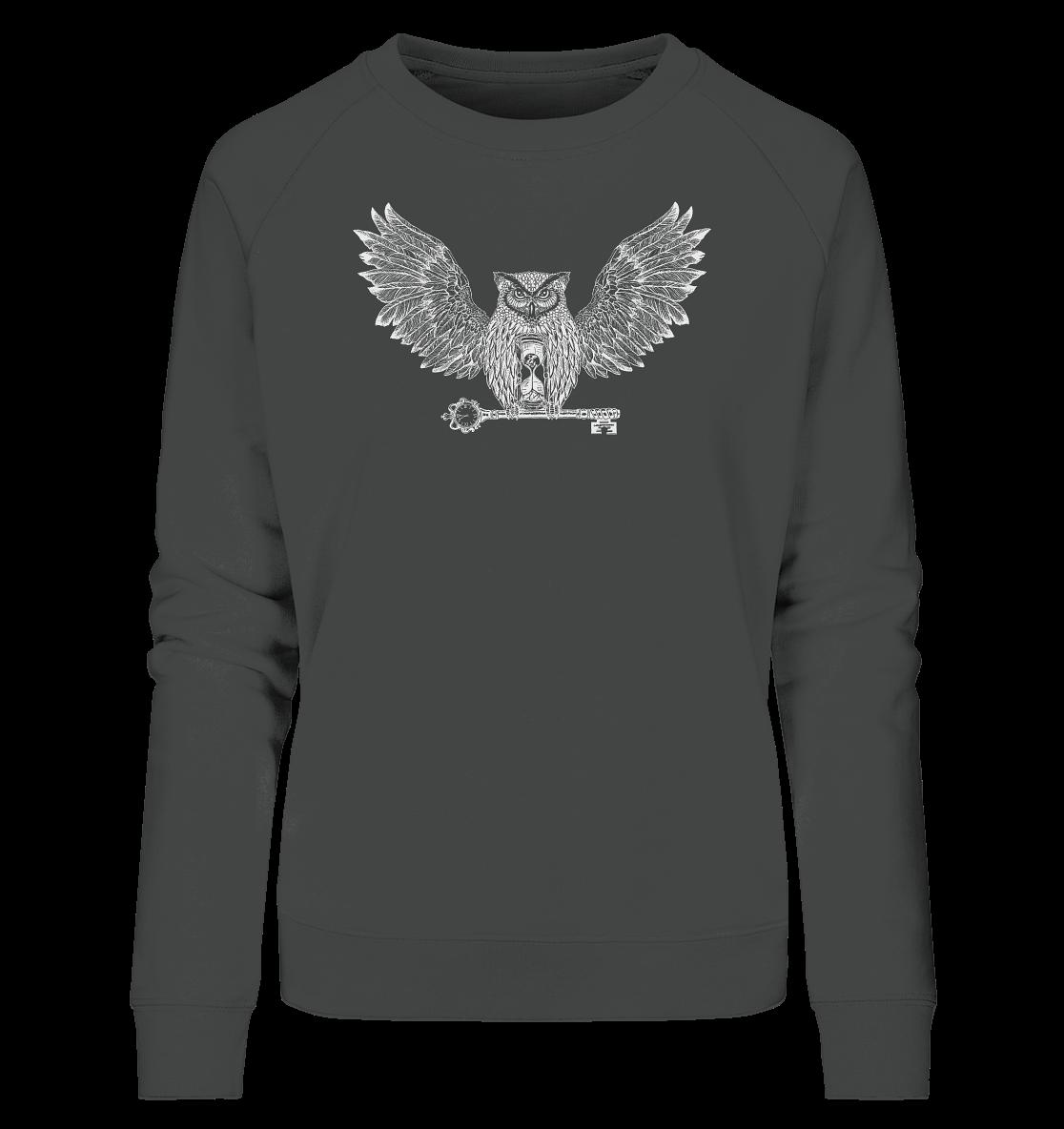 front-ladies-organic-sweatshirt-444545-1116x-4.png