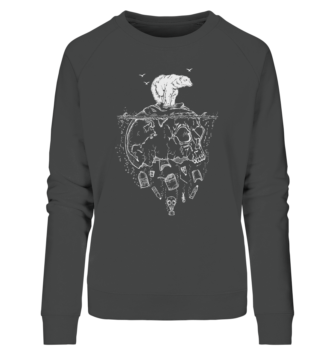 front-ladies-organic-sweatshirt-444545-1116x-5.png