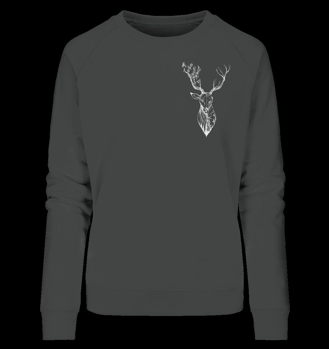 front-ladies-organic-sweatshirt-444545-1116x-6.png