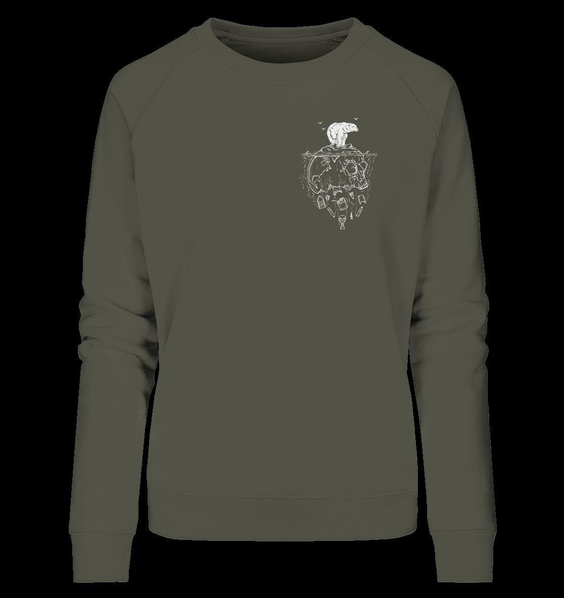front-ladies-organic-sweatshirt-545348-1116x-16.png