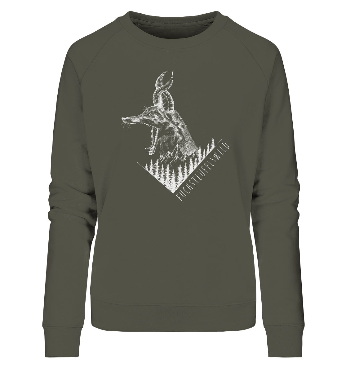 front-ladies-organic-sweatshirt-545348-1116x-3.png