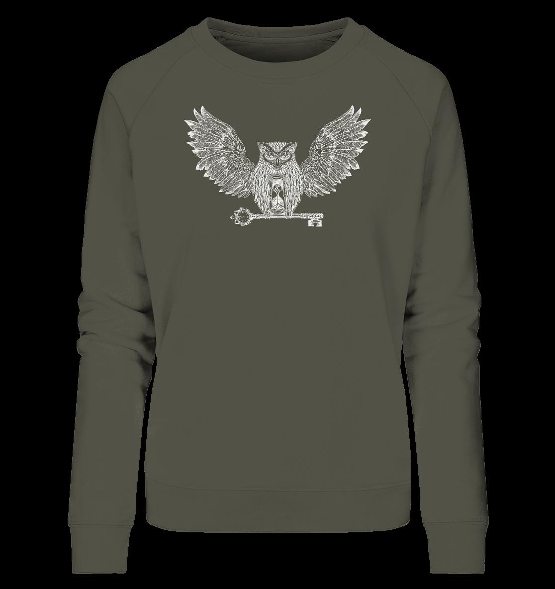 front-ladies-organic-sweatshirt-545348-1116x-4.png