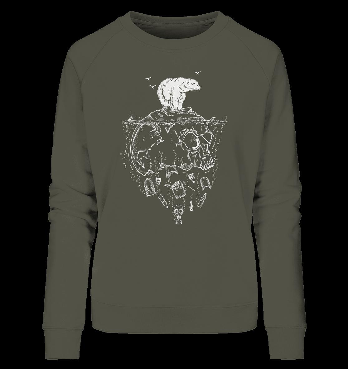 front-ladies-organic-sweatshirt-545348-1116x-5.png