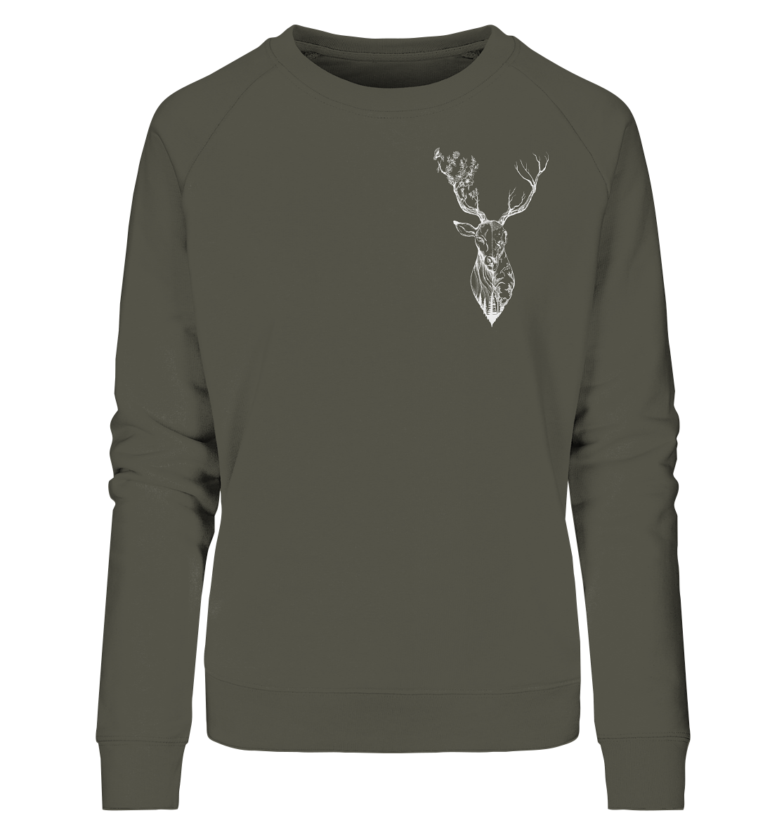 front-ladies-organic-sweatshirt-545348-1116x-6.png
