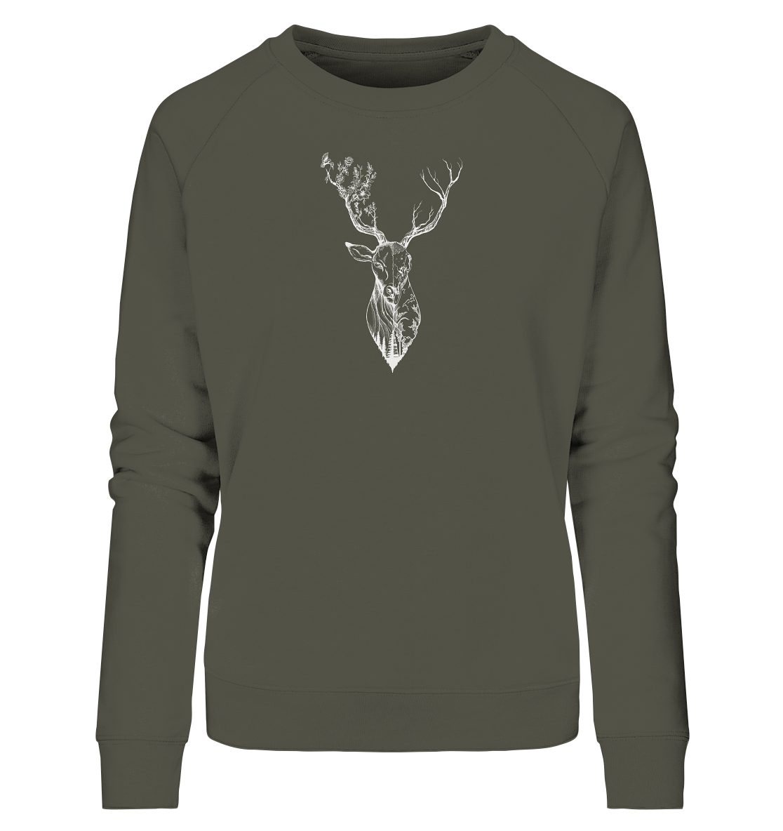 front-ladies-organic-sweatshirt-545348-1116x-7.png