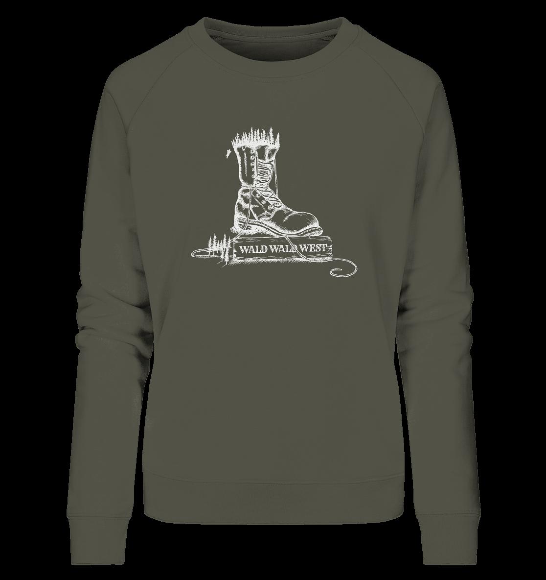 front-ladies-organic-sweatshirt-545348-1116x.png