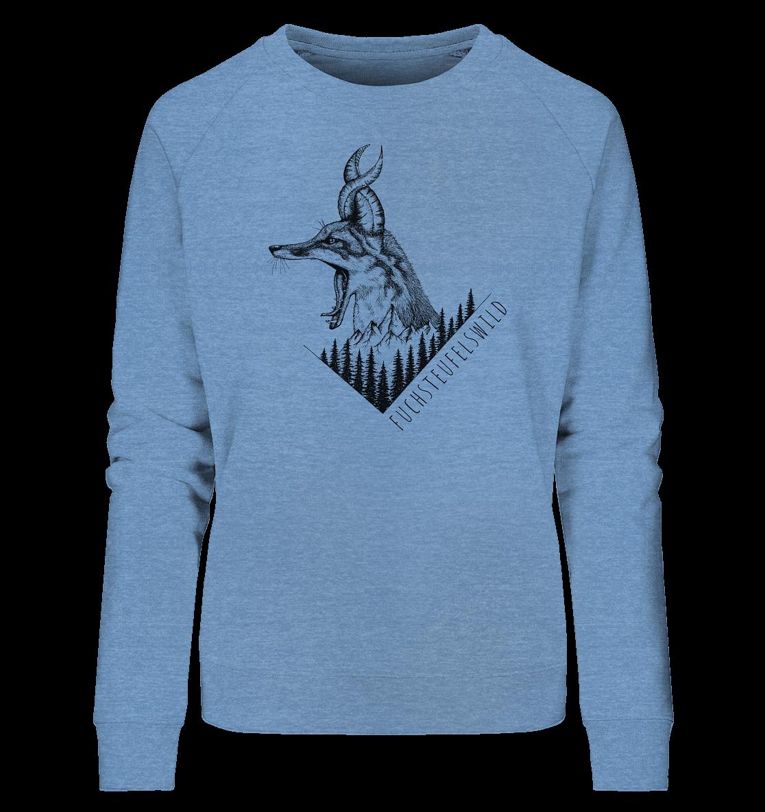 front-ladies-organic-sweatshirt-6090c4-1116x-4.png
