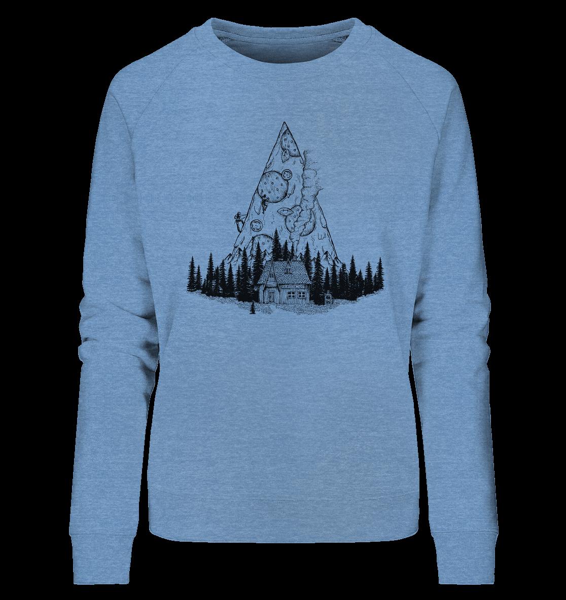 front-ladies-organic-sweatshirt-6090c4-1116x-6.png