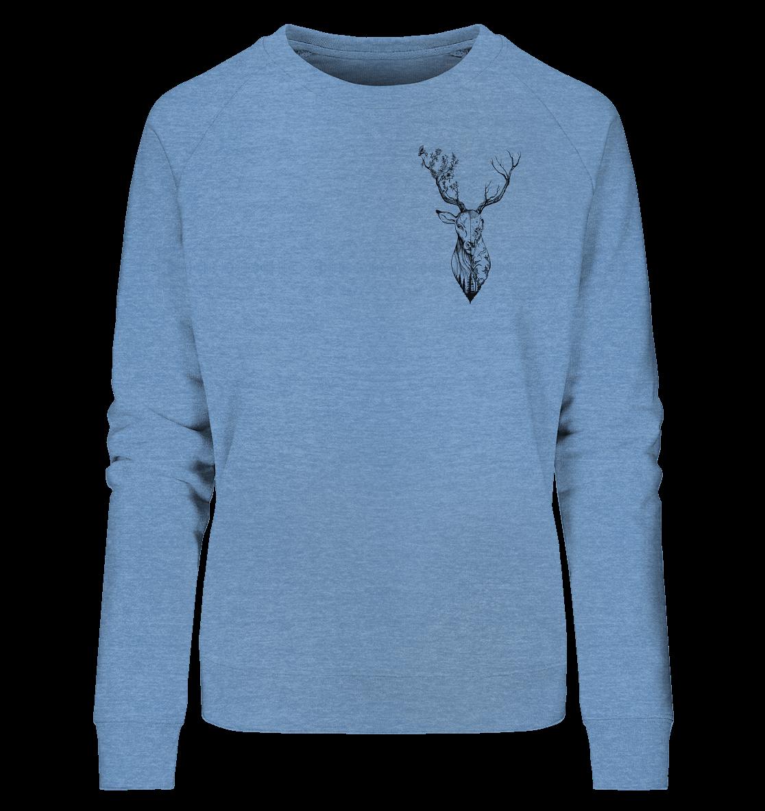 front-ladies-organic-sweatshirt-6090c4-1116x-7.png