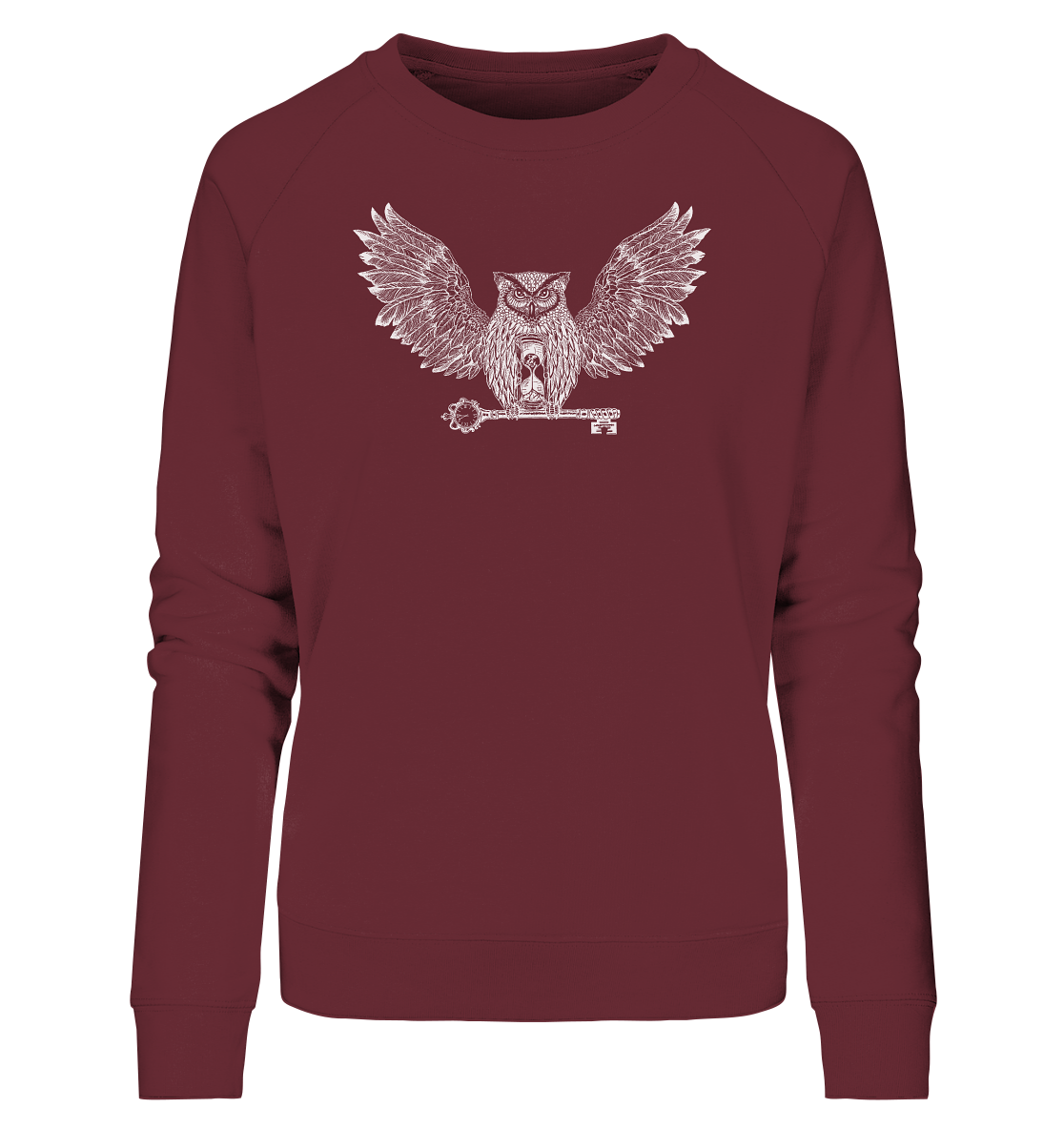 front-ladies-organic-sweatshirt-672b34-1116x-4.png