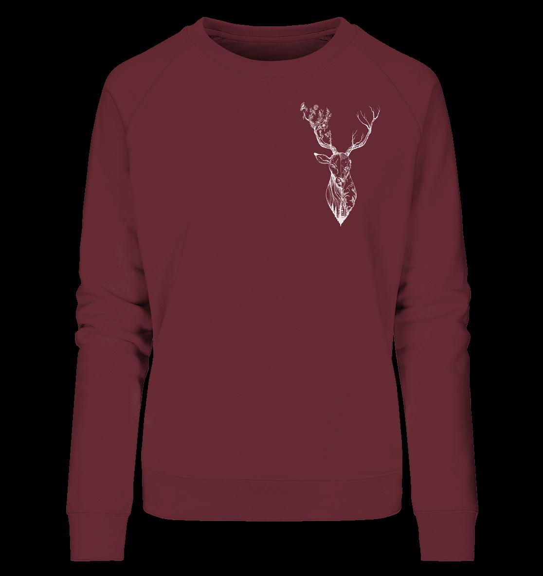 front-ladies-organic-sweatshirt-672b34-1116x-6.png