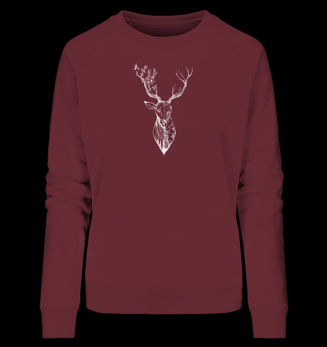 front-ladies-organic-sweatshirt-672b34-1116x-7.png