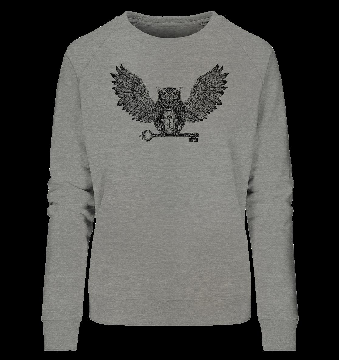 front-ladies-organic-sweatshirt-818381-1116x-10.png