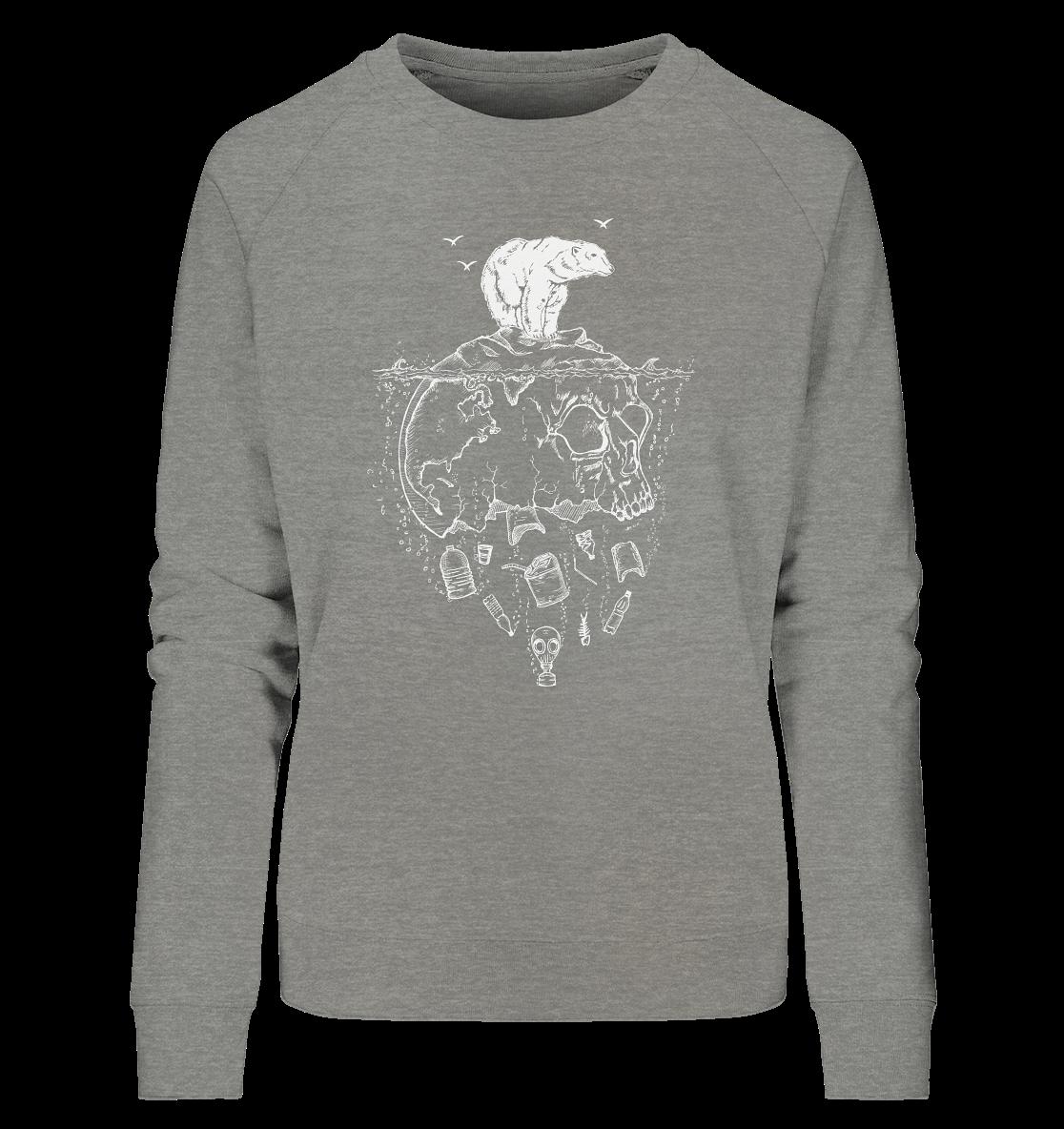 front-ladies-organic-sweatshirt-818381-1116x-11.png